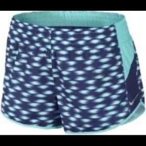 Nike Dri - Fit Racer Shorts